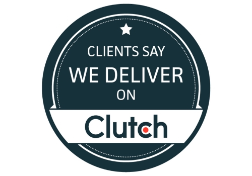 designs codes Review on Clutch