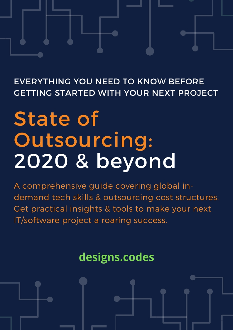 https://designs.codes/wp-content/uploads/2020/04/StateofOutsourcing.jpg