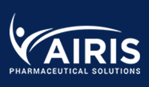 Airis Case Study
