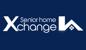 Senior Home Xchange Case Study